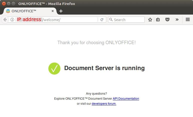onlyoffice-document-server